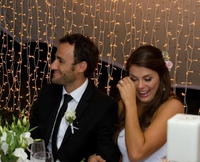 0167KarenO-Wedding-Photography