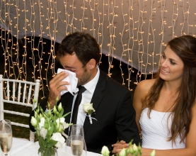 0169KarenO-Wedding-Photography