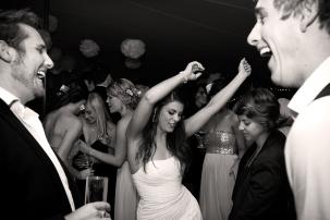 0180KarenO-Wedding-Photography