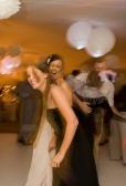 0187KarenO-Wedding-Photography