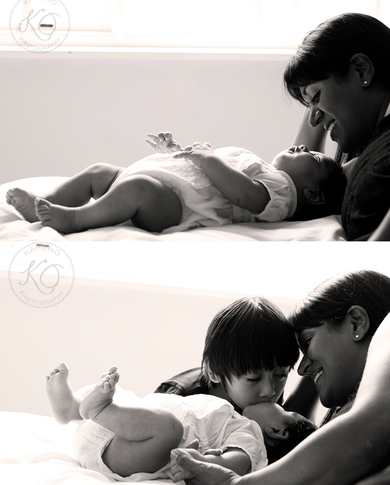 0069Kareno-family-photography