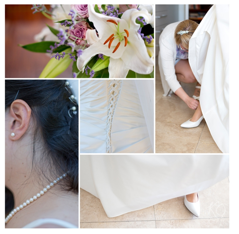 0005Bingley-place-Camps-Bay-Cape-Town-Wedding-Photographer