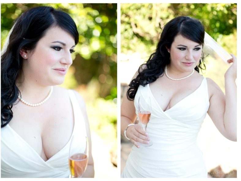 0009Bingley-place-Camps-Bay-Cape-Town-Wedding-Photographer