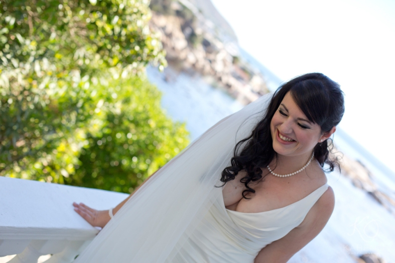 0019Bingley-place-Camps-Bay-Cape-Town-Wedding-Photographer
