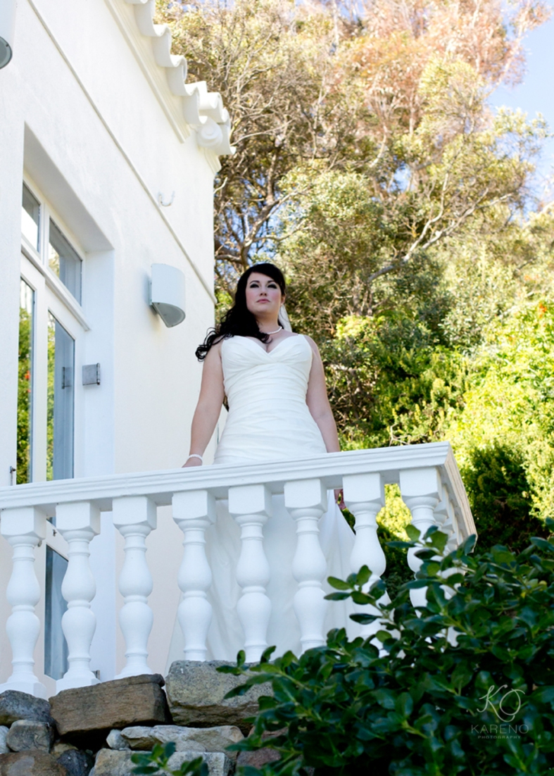 0020Bingley-place-Camps-Bay-Cape-Town-Wedding-Photographer