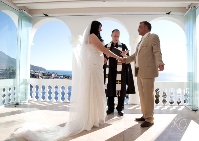 0030Bingley-place-Camps-Bay-Cape-Town-Wedding-Photographer