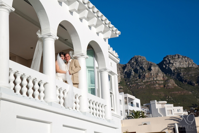 0043aBingley-place-Camps-Bay-Cape-Town-Wedding-Photographer
