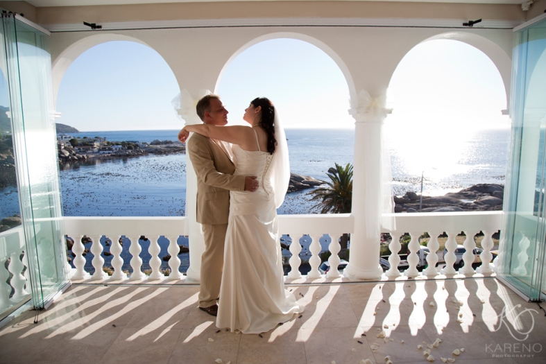 0048Bingley-place-Camps-Bay-Cape-Town-Wedding-Photographer