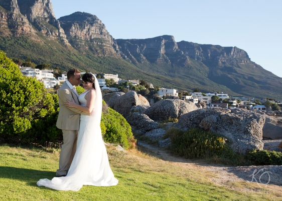 0049Bingley-place-Camps-Bay-Cape-Town-Wedding-Photographer
