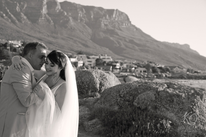 0050Bingley-place-Camps-Bay-Cape-Town-Wedding-Photographer