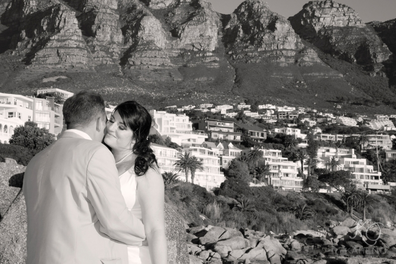 0051Bingley-place-Camps-Bay-Cape-Town-Wedding-Photographer