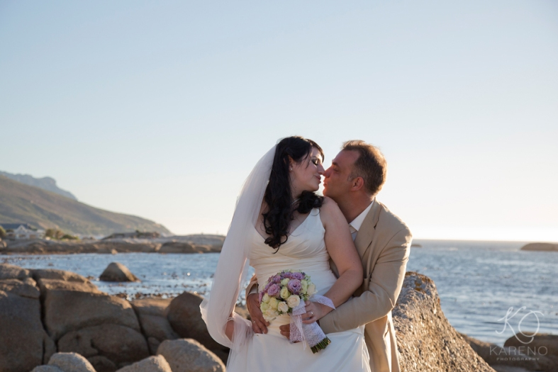 0052Bingley-place-Camps-Bay-Cape-Town-Wedding-Photographer