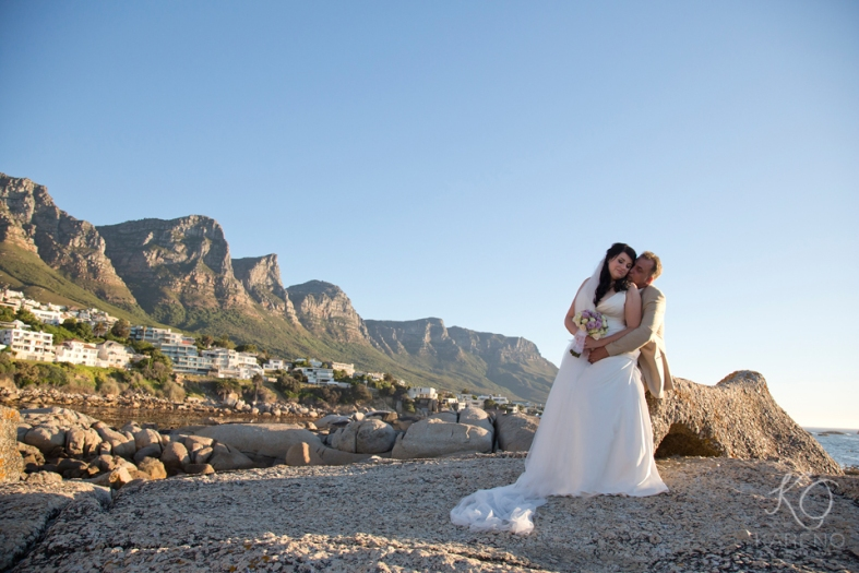 0053Bingley-place-Camps-Bay-Cape-Town-Wedding-Photographer