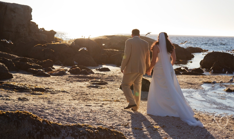 0055Bingley-place-Camps-Bay-Cape-Town-Wedding-Photographer