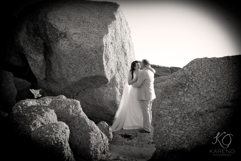 0057Bingley-place-Camps-Bay-Cape-Town-Wedding-Photographer