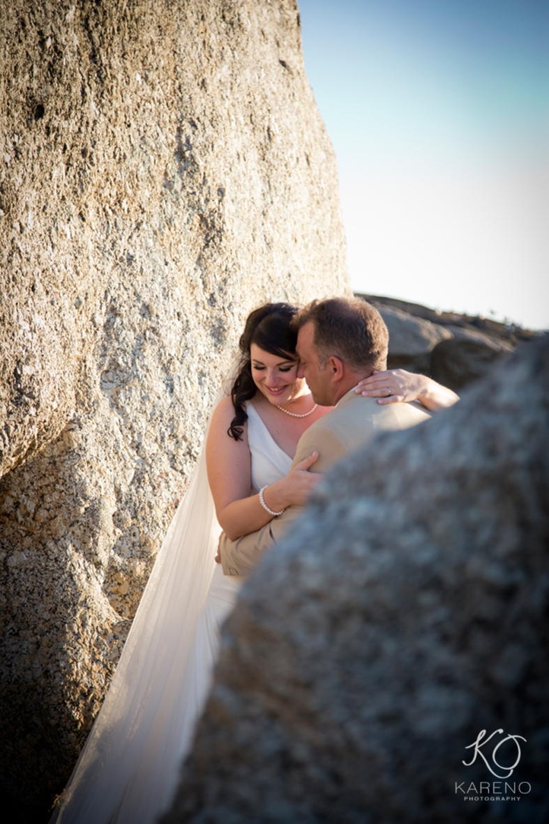 0058Bingley-place-Camps-Bay-Cape-Town-Wedding-Photographer