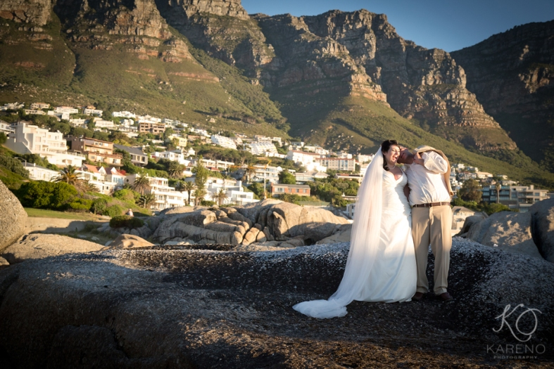 0059Bingley-place-Camps-Bay-Cape-Town-Wedding-Photographer