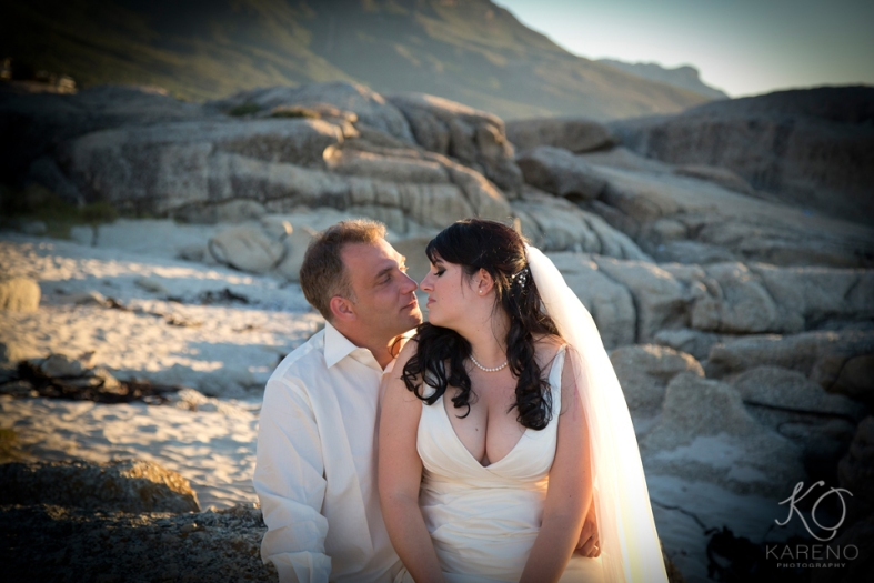 0060Bingley-place-Camps-Bay-Cape-Town-Wedding-Photographer