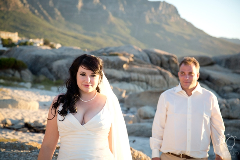 0061Bingley-place-Camps-Bay-Cape-Town-Wedding-Photographer