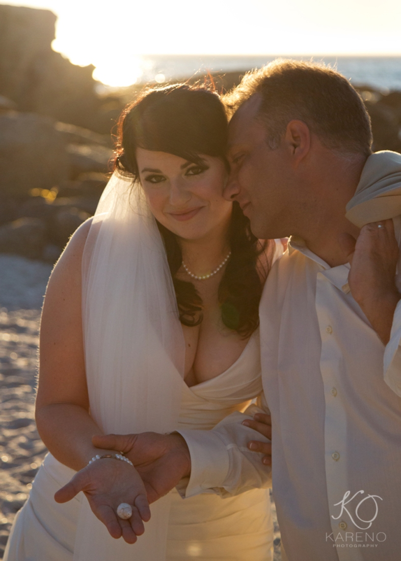 0062Bingley-place-Camps-Bay-Cape-Town-Wedding-Photographer