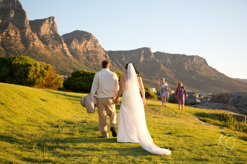 0063Bingley-place-Camps-Bay-Cape-Town-Wedding-Photographer