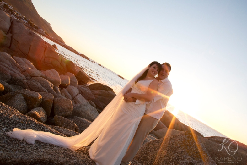 0064Bingley-place-Camps-Bay-Cape-Town-Wedding-Photographer