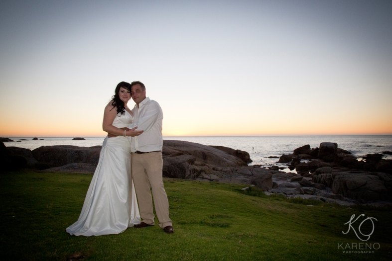 0066Bingley-place-Camps-Bay-Cape-Town-Wedding-Photographer