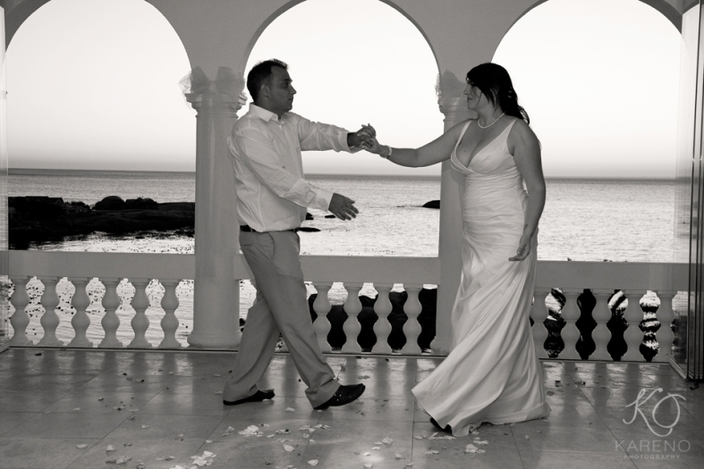 0068Bingley-place-Camps-Bay-Cape-Town-Wedding-Photographer