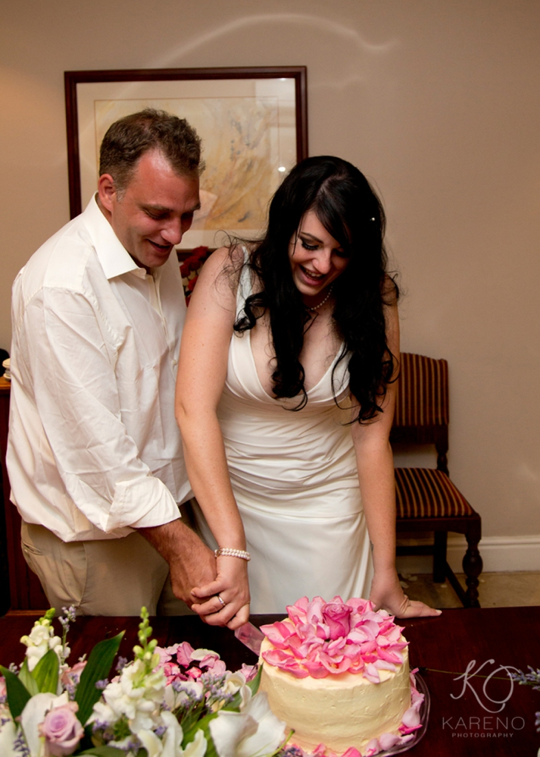 0072Bingley-place-Camps-Bay-Cape-Town-Wedding-Photographer