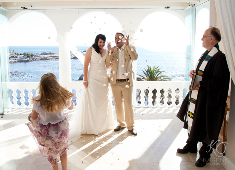 0076Bingley-place-Camps-Bay-Cape-Town-Wedding-Photographer