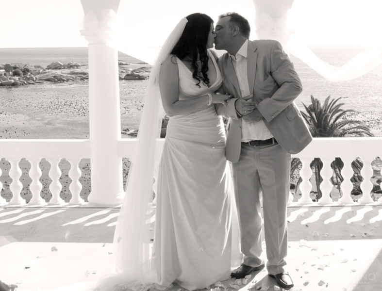 0077Bingley-place-Camps-Bay-Cape-Town-Wedding-Photographer