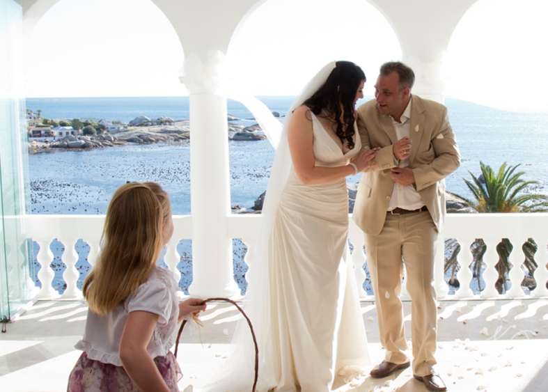 0078Bingley-place-Camps-Bay-Cape-Town-Wedding-Photographer