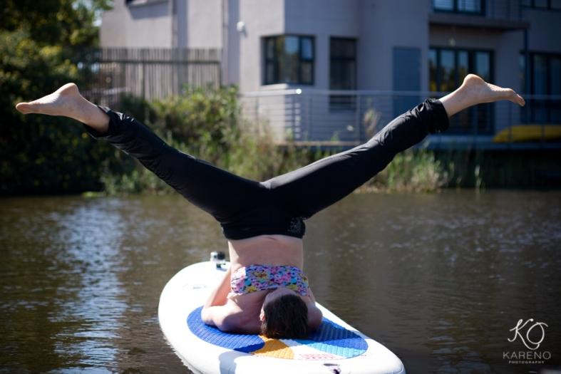 0011KarenO-photography-SUP-yoga