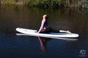 0014KarenO-photography-SUP-yoga